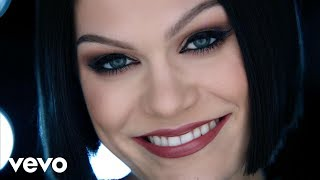 Jessie J - Flashlight (from Pitch Perfect 2) (Official Video)