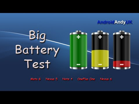 big battery test 2014 note 4 v oneplus one v nexus 6. Black Bedroom Furniture Sets. Home Design Ideas