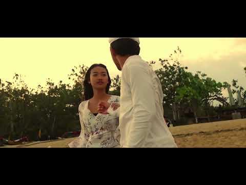 Semesta Bersamamu - Short Movie