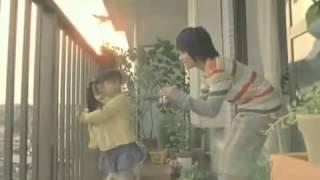 慎太郎はまだここ屋XD非常にかわいいです.