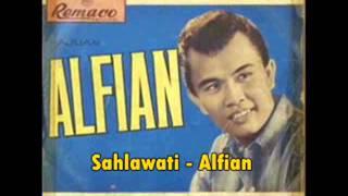 Sahlawati - Alfian