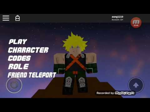 Roblox Heroes Online Epic Spin Code - Heroes Online Codes 1 Epic Spin 5 Spins