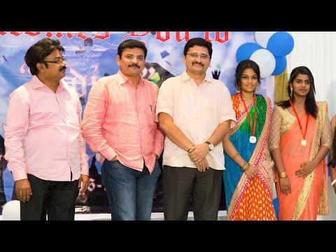 Adieu | Graduation Day Celebrations | Bangalore
