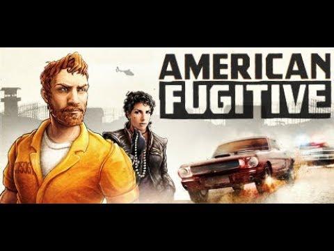 Download American Fugitive (2019)  - Episode 10: The Fixer
