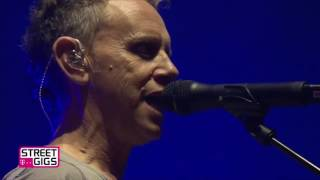 Depeche Mode Live In Berlin 2017 Album Launch Event