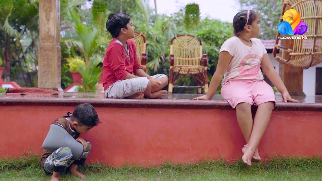 Download Chakkappazham | Flowers | Ep#170