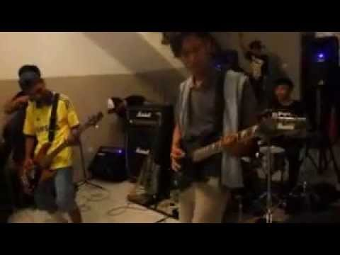 Bloody Roar (Cover) Fraud - Wrong Roots (Official Video)
