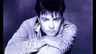 Paul Young-oh Girl