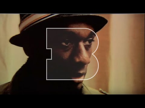 Aloe Blacc | I Need A Dollar | A Take Away Show - Part 1