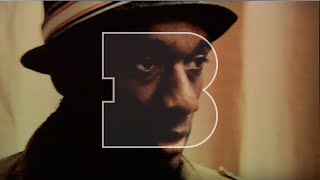 Aloe Blacc - I Need A Dollar   A Take Away Show - Part 1