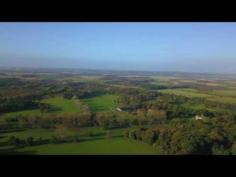 Elsham North Lincolnshire