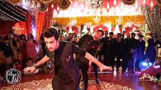 Expert Jatt Dance Part 1