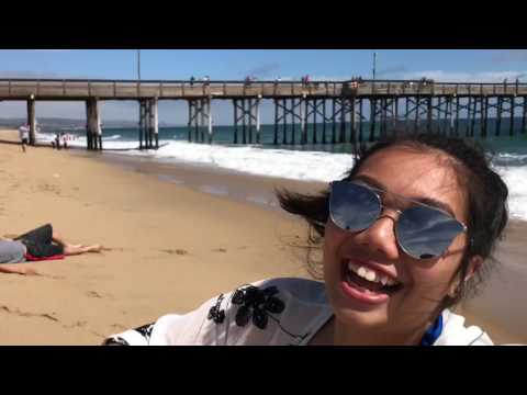 West Campus High School Senior Trip: Newport Beach & Medieval Times Dinner and Tournament
