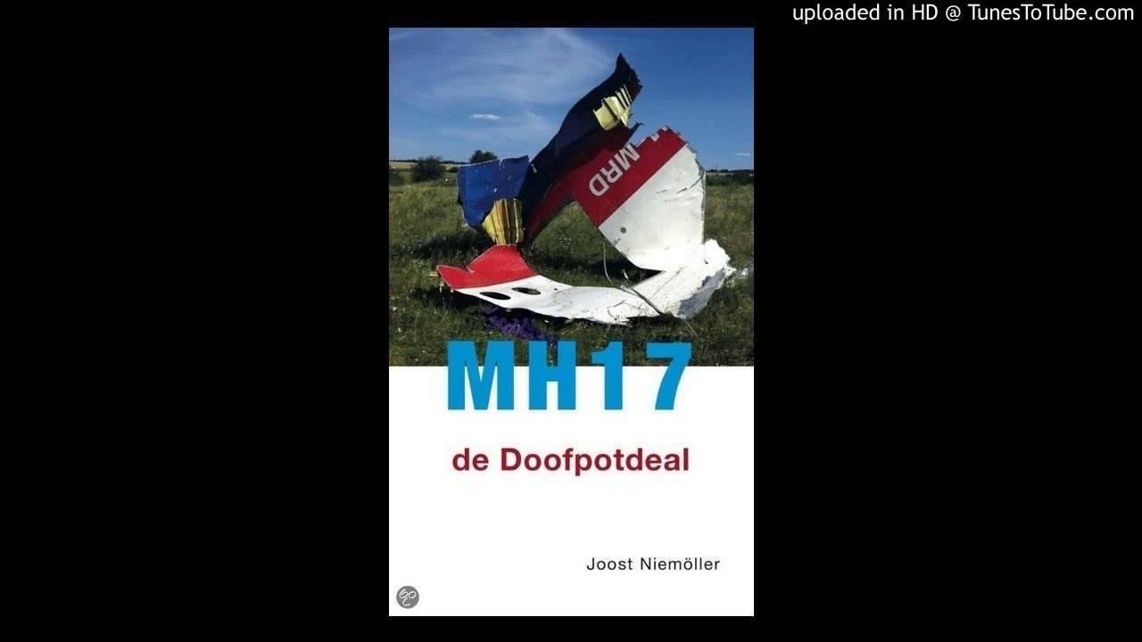 Afbeeldingsresultaat voor MH17 doofpot affaire