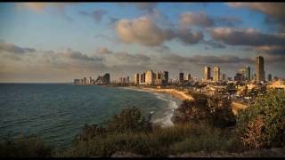 Highlight Global Security: professional security services in Israel