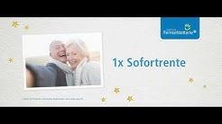 Deutsche Fernsehlotterie: Große Weihnachts-Sonderverlosung 2019