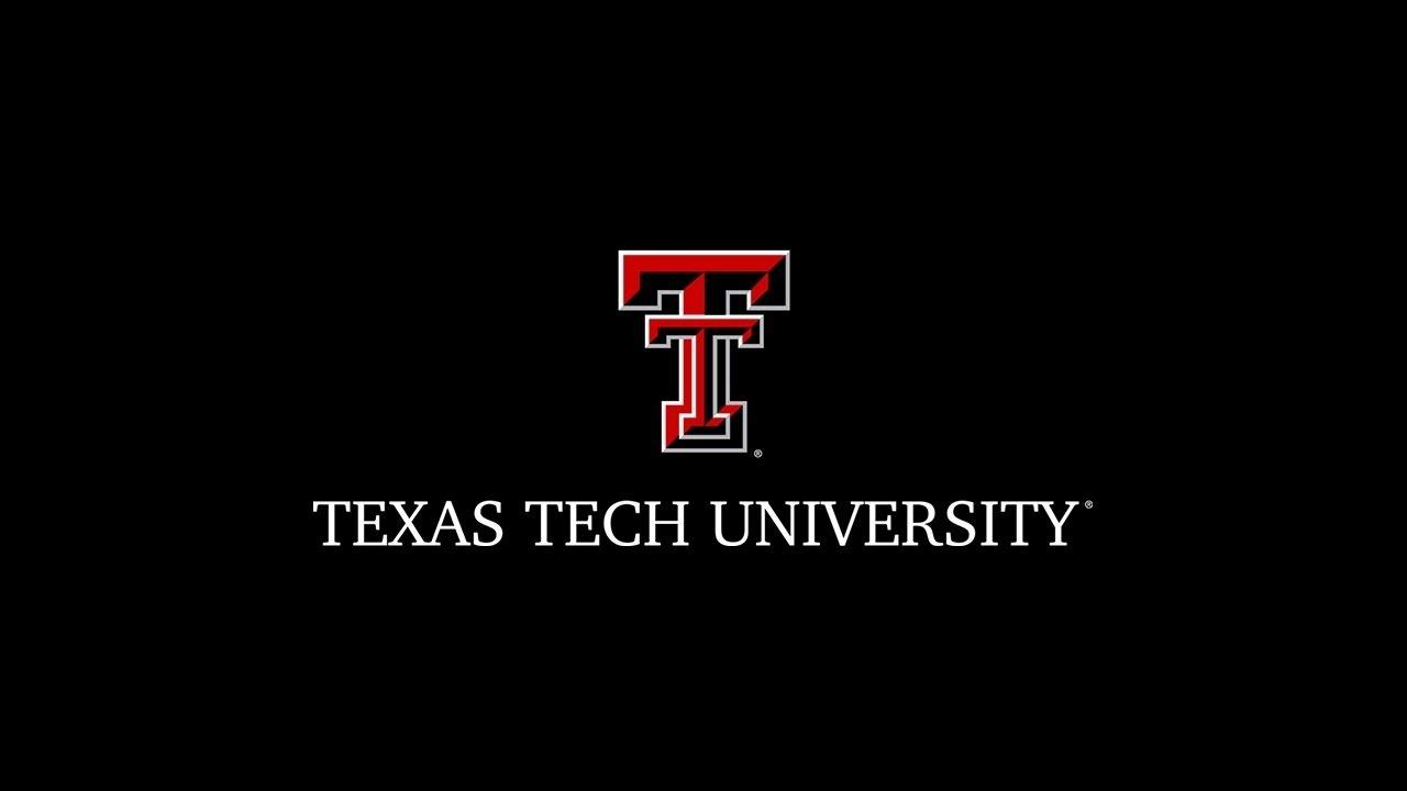 Ttu Graduate School >> May 2017 Commencement 7 P M May 19