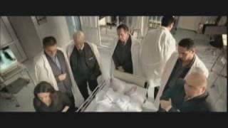 Реклама Tele2. Больница