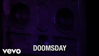 Nero - Doomsday
