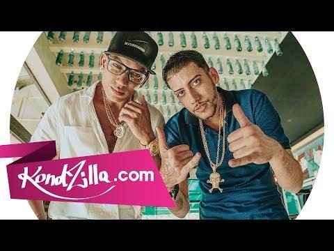 Itamar MC e MC Menor da VG - Chapou O Coco (kondzilla.com)