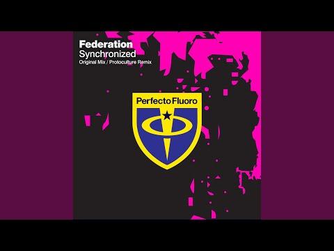 Synchronized (Protoculture Remix)