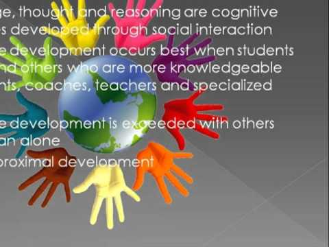 Social Development Theory.wmv