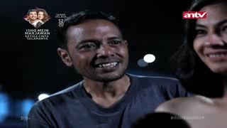 Titisan Nenek Gayung | Rahasia Hidup | ANTV Eps 47 22 September 2019 Part 3