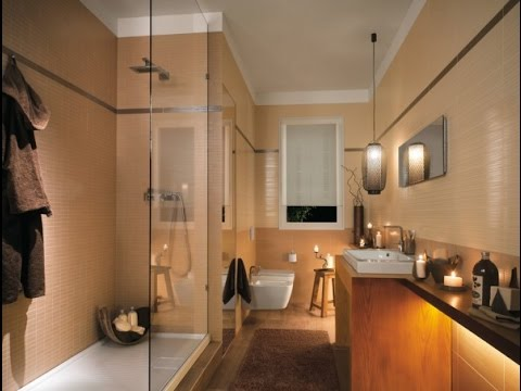 Bathroom Ideas Home Designer 2016 Bathroom Design Webinar Youtube