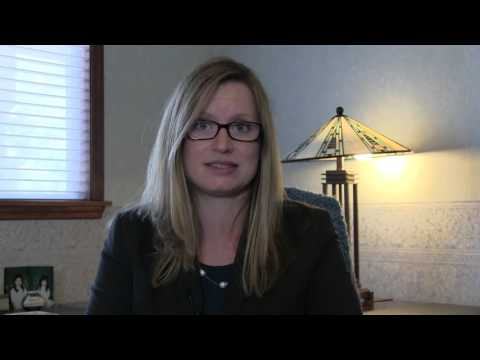 Albany Family Law Attorney Discusses Requesting a New Law Guardian to be Assigned