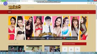 [ WHITE HAT ] DDoS website Ghiền Mì Gõ