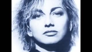Gianna Nannini - Un Dio Che Cade 💔