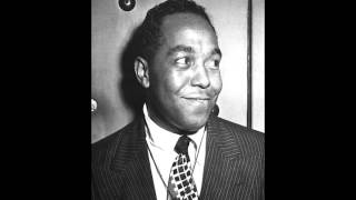 Charlie Parker - Gold collection