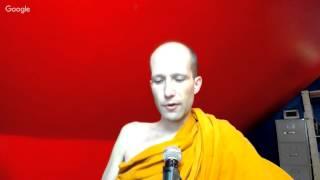 Daily Dhamma - Oct 23, 2015