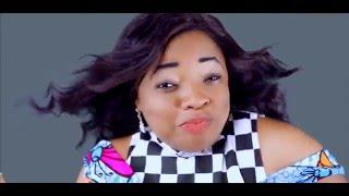 Ayeyi Ndwom (Praise Song) - Obaapa Linda -  Ghana Gospel Music 2016 - Official Video