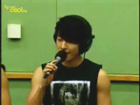 100514 Super Junior -