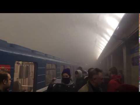 Оплата проезда / История стоимости проезда в московском метро