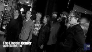 "The Jayhawks - ""Closer To Your Side"" (eTown webisode 184)"