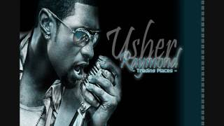 Usher - Trading Places (FP remix)