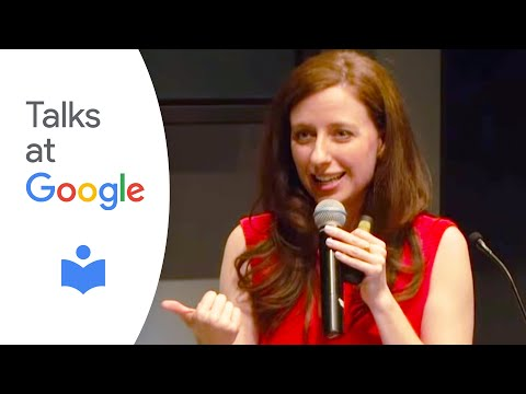 "Stephanie Gray: ""Abortion: From Controversy to Civility"" 