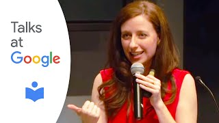 """Stephanie Gray: """"Abortion: From Controversy to Civility"""" 
