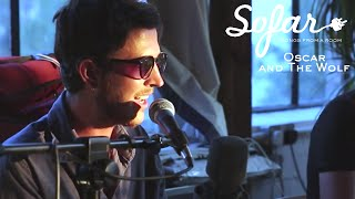 Oscar and The Wolf - Princes | Sofar London