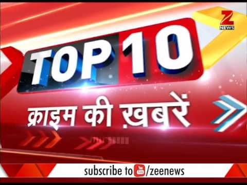 Top 10: Gangster Anand Pal killed in police encounter