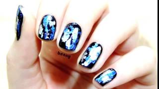 Nail Art Design Viyoutube Com
