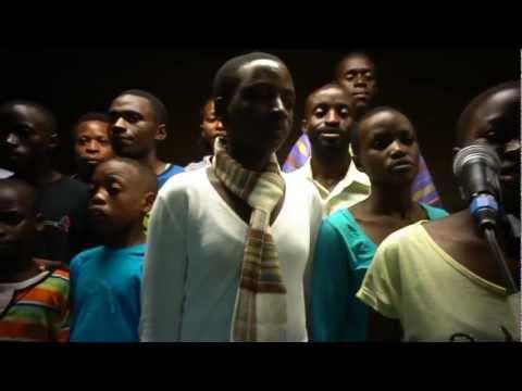 Rwanda Youth Music - Umuco (culture)