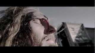 Pain Confessor - Oceans of Sickness