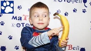3 СУПЕР ФОКУСА для детей 3 Super Focus For Children