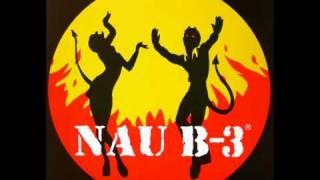 Nau B-3 - 01.El Bosque De Colores