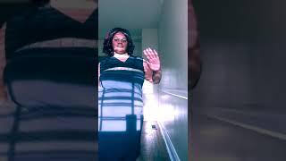Tiffany Evans-promise Ring 💍 ( video)ft. Ciara me dancing 💃