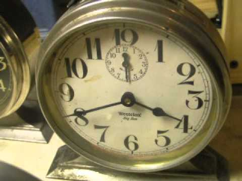 Alarm Clock Disassemble Exercise Doovi