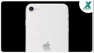 iPhone 9 CHÍNH THỨC CHỐT!